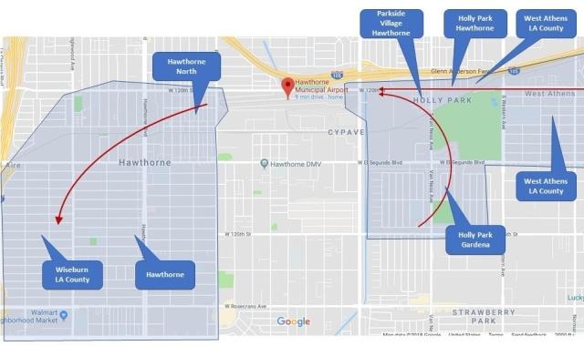 hawthorne-airport-noise-map-feb-2018-mtg-e1521409599838.jpg